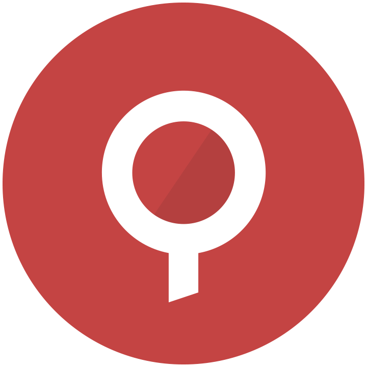 Resources | Lenses io